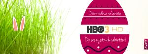 hbo3_swiateczny_coverFB